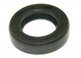 AXLE SEAL