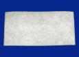 PAD WHITE 14 X 20 5-PACK