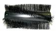 27 1/4' - 5 D.R. PROEX & WIRE