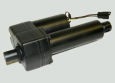 SQUEEGEE LIFT ASSY