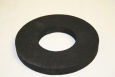 "Vac Motor Gasket  (1/2"" thick)"
