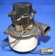 VAC MOTOR, 24V 3 ST