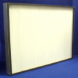 POLY PANEL FILTER SW/9XR