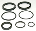 SEAL KIT FOR CYL 7-17-05013