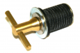Drain Hose Plug, w/ T-Handle
