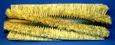 36' - 8 D.R. Proex