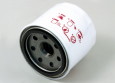 Oil Filter, Kubota Engine