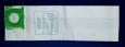 Vac Bags, (10) 10 Packs (Case)  (WIN 5300)