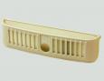 Exhaust Filter, 50/Case