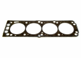 CYLINDER HEAD GASKET,1.6L GM