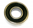 Drive / Front Wheel Bearing