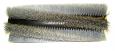 27' - 6 D.R. NYLON