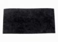 FLOOR PADS, 14X20 BLACK 5 PACK