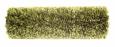 42' - 24 S.R. UNION & WIRE