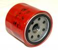 FILTER-OIL SW71 DSL (SP)