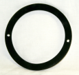 GASKET, RECOVERY DME