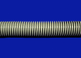 1.5' UNILOOP CRUSHPROOF HOSE PER FOOT