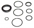 SEAL KIT FOR CYL. 8-17-05029