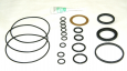 Main Broom Drive Hydraulic Motor Seal Kit