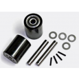 CROWN PTH50 LOAD WHEEL KIT