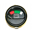 METER-BATTERY CONDITION
