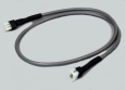 Chassis Cable